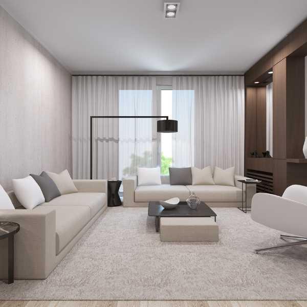 Contemporary design